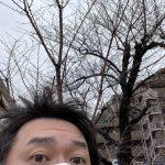 ~劇団員しりとリレー日記:関口英司/テーマ:春(はる)~